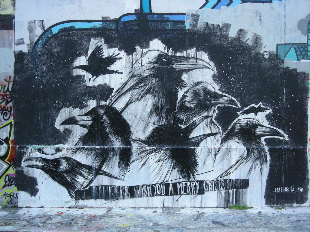 street_art_bankers_paris_france