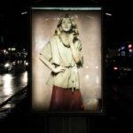 street_art_hm_Vermibus_Berlin_ Germany