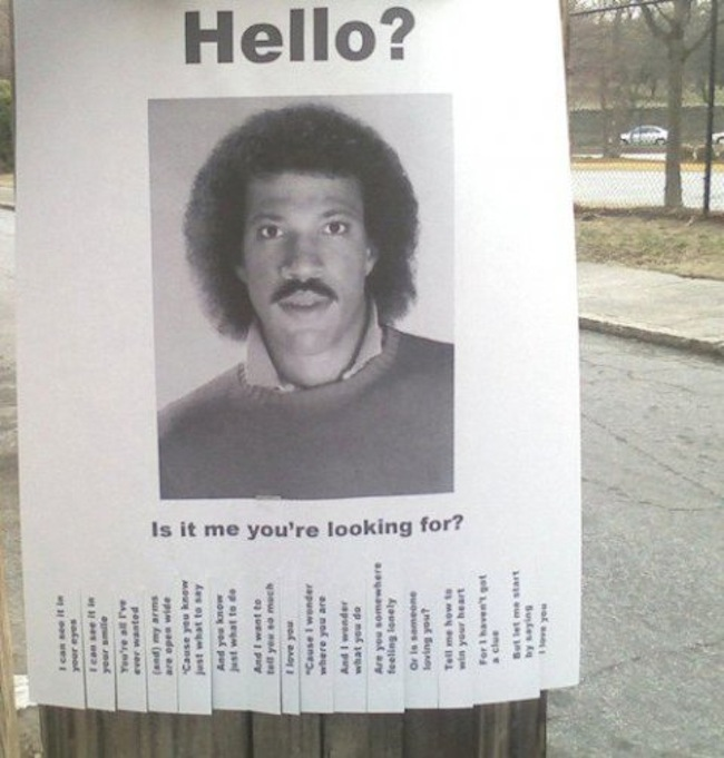 Dangs new thread of funny and nice pics - Page 2 Street_art_mars_35_is_it_me_youre_looking_for