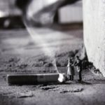 street_art_mars_5_slinkachu_little_people