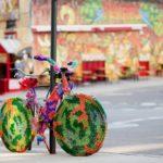 street_art_mars_6