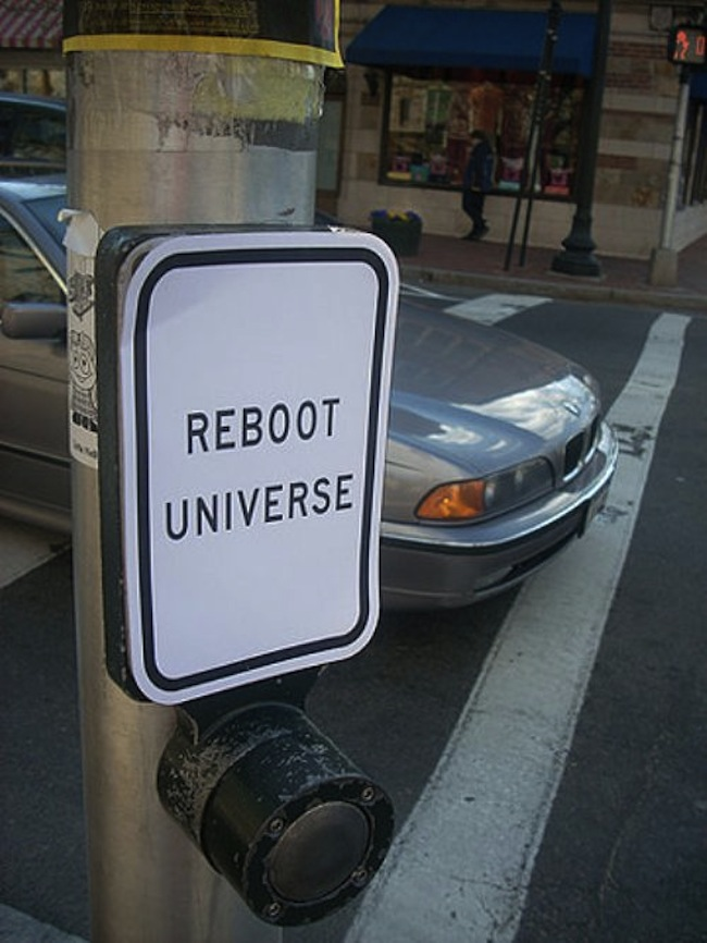 Arte Urbana! [+DESAFIO PARA OS ISLANDERS] Street_art_october_16-rebot-universe