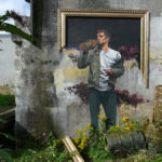 street_art_september_8_Fintan-Switzer_Adam