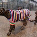 trutnov_street_art_guerrilla_crochet_1