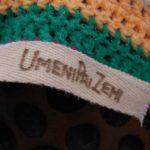 trutnov_street_art_guerrilla_crochet_3