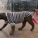 trutnov_street_art_guerrilla_crochet_5