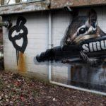 street_art_january_2011_15 smugone