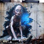 street_art_january_2011_3_smugone