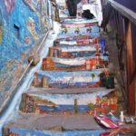 street_art_january_2011_6 chile