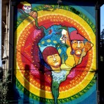 street_art_Santiago_de_Chile_18