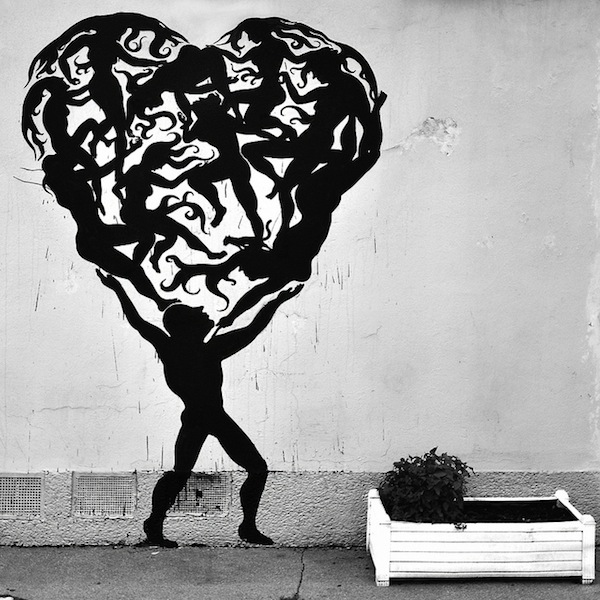 street_art_sam3_8