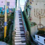 street_art_february_2012_1