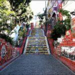 street_art_february_2012_13