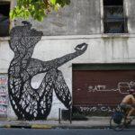 street_art_february_2012_14