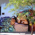 street_art_february_2012_18