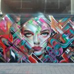 street_art_february_2012_20