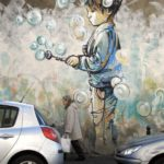 street_art_february_2012_24