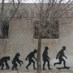 street_art_icy_sot_iran_7