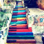 Beyrouth, Lebanon street art