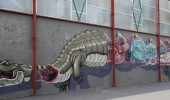 NYCHOS_ Vitry_france_street_art_graffiti