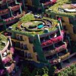 art_guerilla_gardening