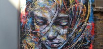 david_walker_street_art_3_london1
