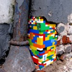 lego_street_art_3