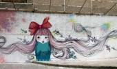 mora_street_art_greece_athens_1