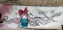 mora_street_art_greece_athens_1