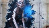 smugone_graffiti_street_art_1
