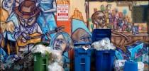 street art in Toronto, Canada_1