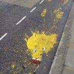 street_around_the_world_SpongeBob