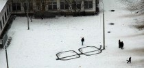 street_art_Pavel Puhov