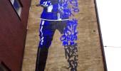 street_art_Shai_Dahan_stockholm_sweden_2