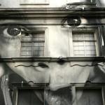 street_art_big_size_26_jr