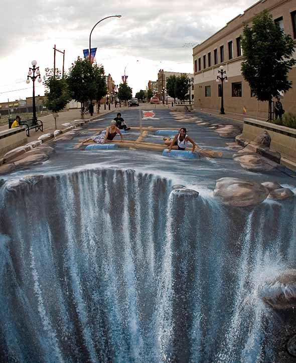 Street Art Utopia » We declare the world as our canvas » Top Rated