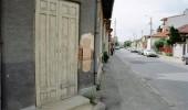 street_art_big_size_39