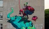 street_art_big_size_46