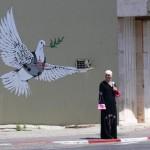 street_art_big_size_62_banksy
