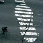 street_art_big_size_71