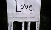 street_art_big_size_80