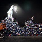 street_art_by_ vexta_in_melbourne