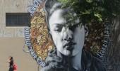 street_art_by_el_mac