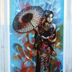 street_art_by_fin_dac_london_england_1