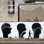 street_art_by_pablo_4
