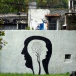 street_art_by_pablo_6
