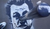 street_art_election_france_2012