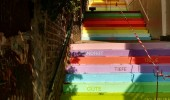 street_art_germany