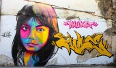 street_art_graffiti_by_Noe Two_1