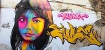 street_art_graffiti_by_Noe Two_1